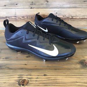 New!! Nike Vapor Cleats